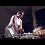 Ayemojuba Part 1 & 2 – Latest Yoruba Movie 2020 Drama