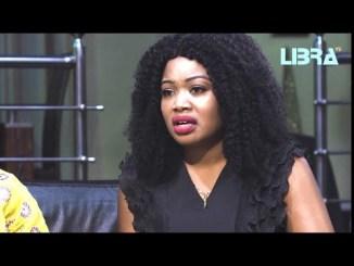 DOWNLOAD: COMPLIANCE Part 1 & 2 – Latest Yoruba Movie 2020