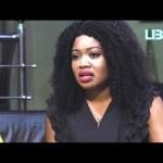 COMPLIANCE Latest Yoruba Movie 2020