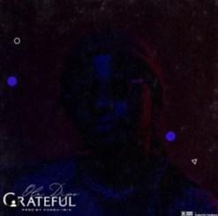 MP3: Oladips – Grateful