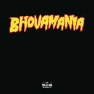 Bhovamania Zip album download