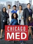 DOWNLOAD: Chicago Med Season 6 Episode 1 – 16 [Tvseries]