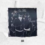 Kodak Black Bill Israel Zip album