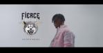 VIDEO: Laycon feat. Deshinor – HipHop