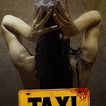 Taxi Bollywood Movie