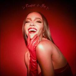 MP3: Tinashe – Comfort & Joy