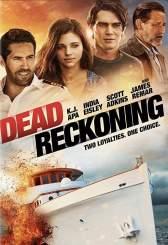 MOVIE: Dead Reckoning (2020)