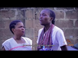 DOWNLOAD: Kusoro – Latest Yoruba Movie 2020 Drama