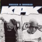 MP3: Rexxie Ft. Mohbad – Ko Por Ke (KPK)