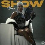 MP3: Veeiye (BBNaija) – Show