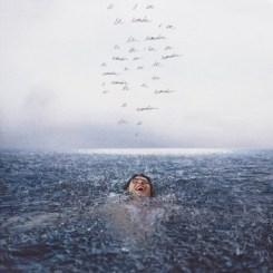 ALBUM: Shawn Mendes – Wonder (Zip File)