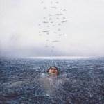 Shawn Mendes – Wonder (Zip File)