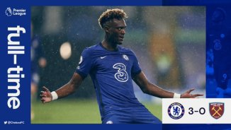 DOWNLOAD: Chelsea vs West Ham 3 – 0 – Highlights