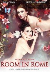 +18 Movie: Room in Rome (2010)