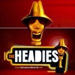 Headies Awards 2020 Nominees List