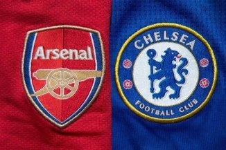 STREAM LIVE: Arsenal Vs Chelsea [Watch Now] Premier League 2020/2021