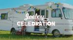 DOWNLOAD: Joeboy - Celebration (feat. Laycon, Ckay, Blaqbonez & Jinmi Abduls) [Official Video]