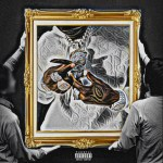 MP3: DaBaby – Masterpiece