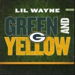 MP3: Lil Wayne – Green And Yellow