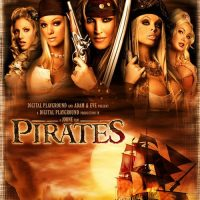 DOWNLOAD: Pirates (2005) (18+ Movie)