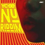 MP3: Ycee – Nu Riddim