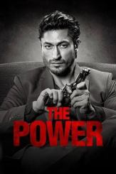 DOWNLOAD: The Power (2021) – Bollywood Movie