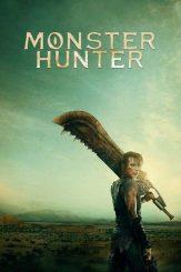 DOWNLOAD: Monster Hunter (2021) Full HD Movie
