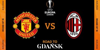 STREAM LIVE: Manchester United Vs AC Milan [Watch Now] EUROPA LEAGUE 2020/2021
