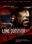 Movie: Lone Survivor (2013)
