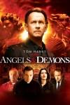 Movie: Angels & Demons (2009)