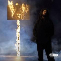 ALBUM: J. Cole – The Off-Season (Zip File)
