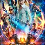 Legends Of Tomorrow Season 6
