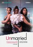 DOWNLOAD: Unmarried Season 1 Episode 1 – 13 (Complete)