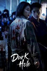 DOWNLOAD: Dark Hole (2021) Season 1 Episode 1 – 12 [Korean Drama] Complete