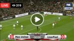 LIVE STREAM : Manchester United Vs Liverpool [Watch Now] PREMIER LEAGUE 2020/2021