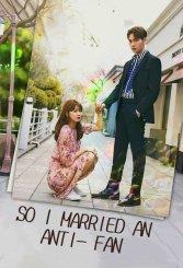 DOWNLOAD: So I Married An Anti-Fan (2021) Season 1 Episode 1 – 16 [Korean Drama]