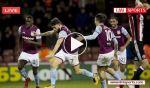 STREAM LIVE: Aston Villa Vs Manchester United [Watch Now] PREMIER LEAGUE 2020/2021