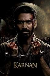 Movie: Karnan (2021) [Indian]