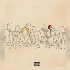 [Music] Big Sean – Freshman 10 (Freestyle)