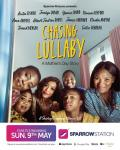 DOWNLOAD: Chasing Lullably – Ghallywood Movie