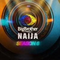 #BBNaija2021: Live Streaming (24/7 Online)