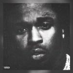ALBUM: Pop Smoke – Faith (MP3/ZIP)