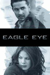Eagle Eye (2008) – Hollywood Movie