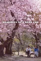DOWNLOAD: Memories of a Dead End (2018) – Korean Movie