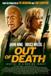 Out of Death (2021) – Hollywood Movie