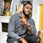 BREAKING!! Pere's Fans Storm Ilupeju, Lagos To Protest Eviction Twist [Watch Video]