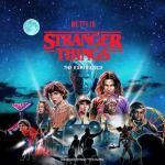 Stranger Things Season 2 Episode 1 – 9 [Complete]