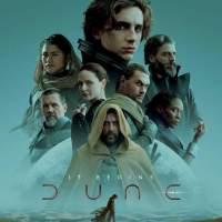 Dune (2021) – Hollywood Movie