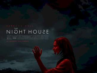 The Night House (2021) – Hollywood Movie