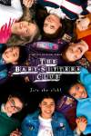 The Baby-Sitters Club Season 2 Episode 1